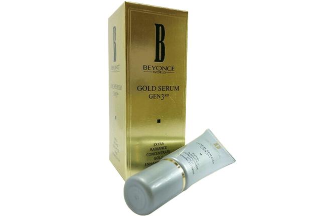 Gold-serum-gen3