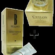 combinatie-ceylon-gold-serum