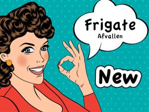 frigate-popup